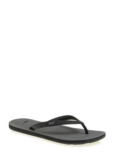 Solarsoft Thong 2-Nike